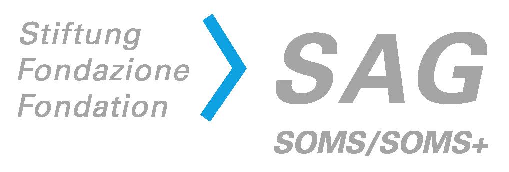 SOMS | SOMS+